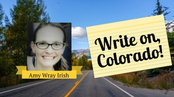 Write On, Colorado