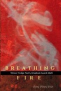breathing-fire_front-cover